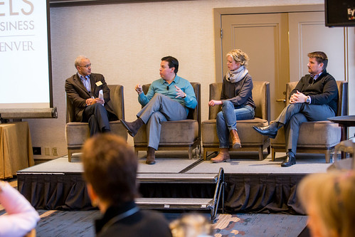 EVENTS-executive-summit-rockies-03042015-AKPHOTO-128