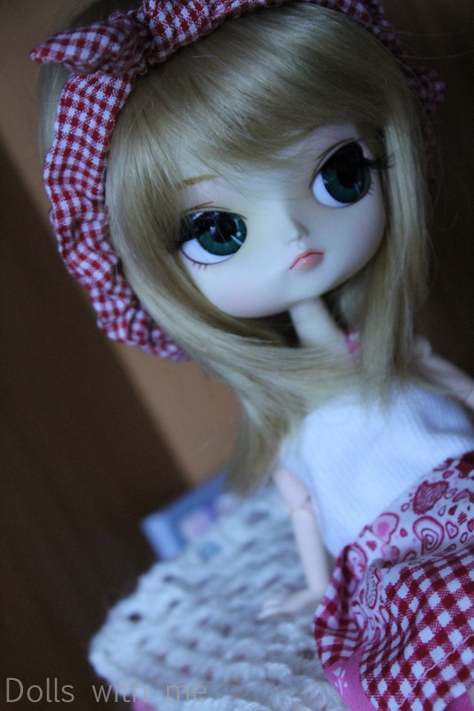 IMG_4159