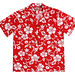 mens-red-hawaiian-shirt (2)