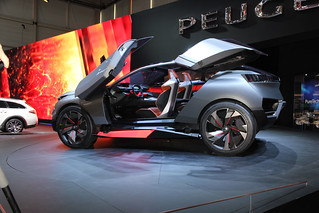 Peugeot-2015-GVA-Concept-003