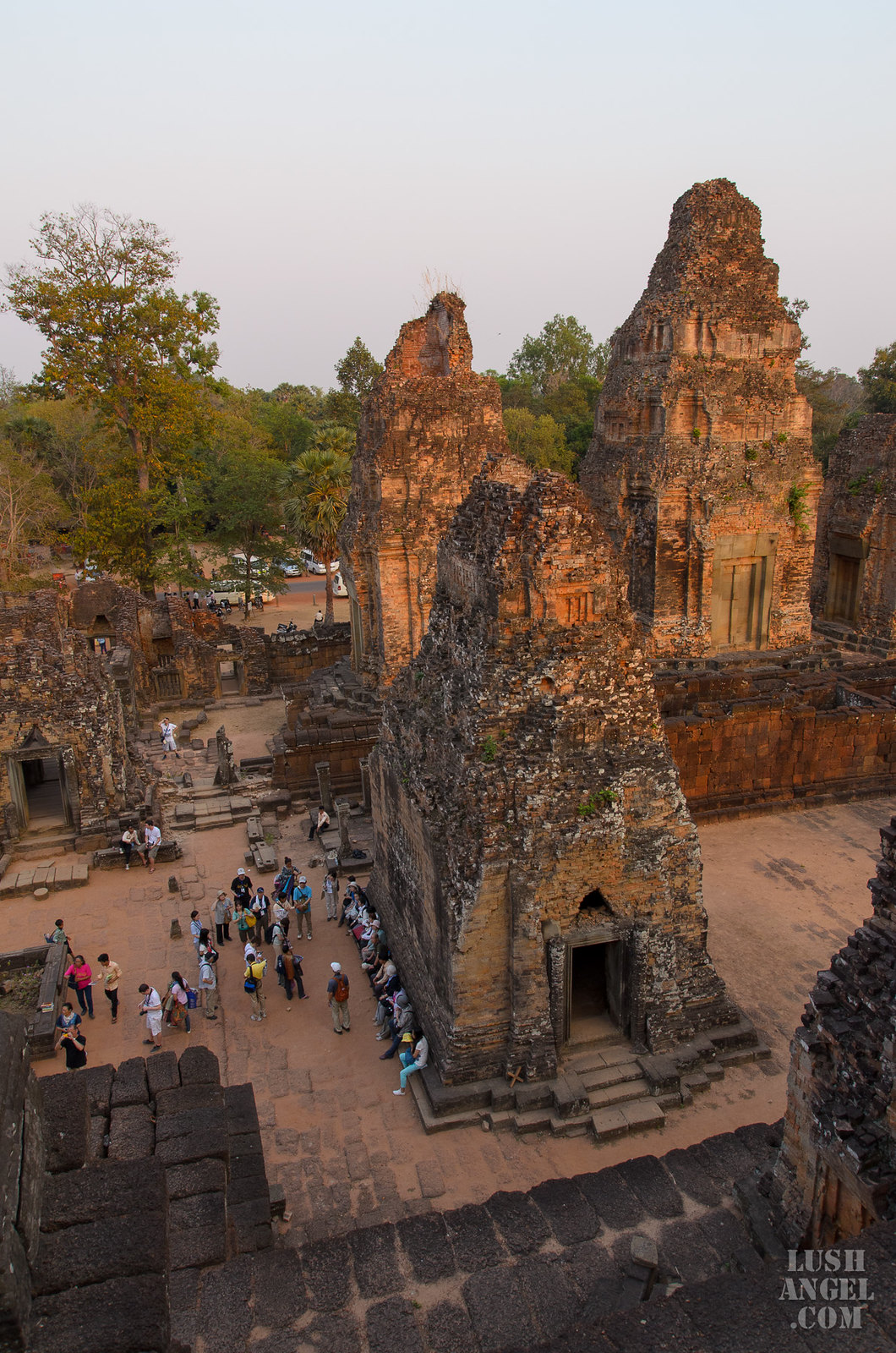 cambodia-siem-reap-95