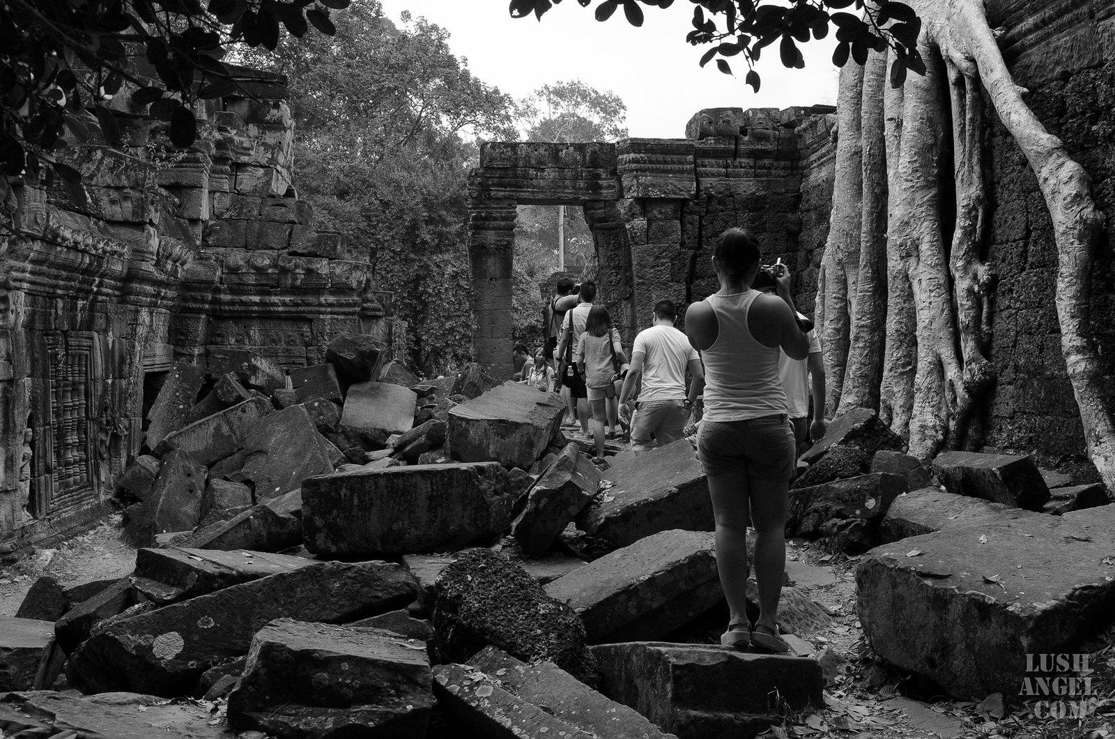 cambodia-siem-reap-67