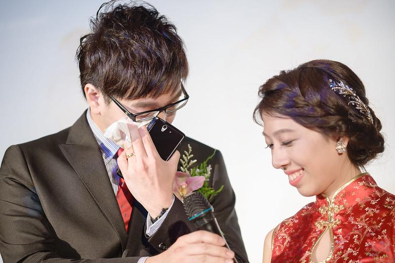 wedding0228-34