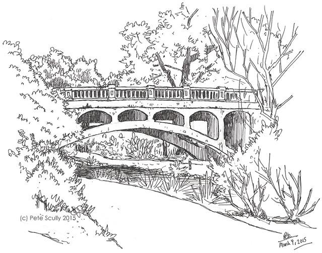 arboretum uc davis
