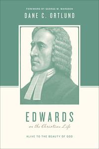 ortlund edwards