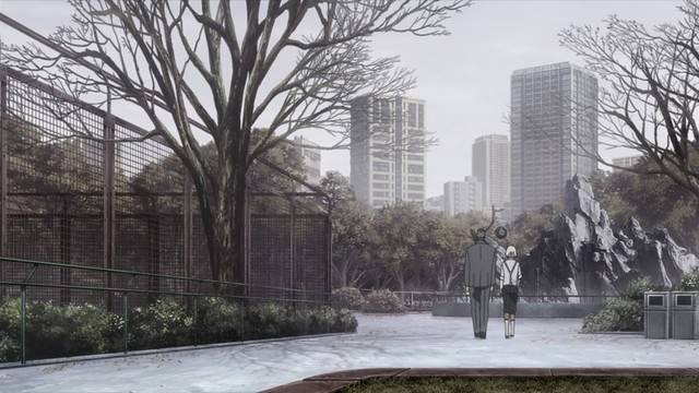 Tokyo Ghoul A ep 6 - image 16