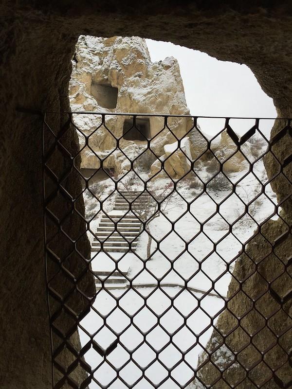 Goreme, Cappadocia, Turkey - Page 2 - FlyerTalk Forums