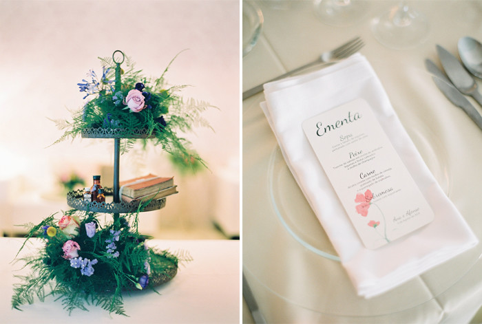 Wedding_by_Brancoprata37