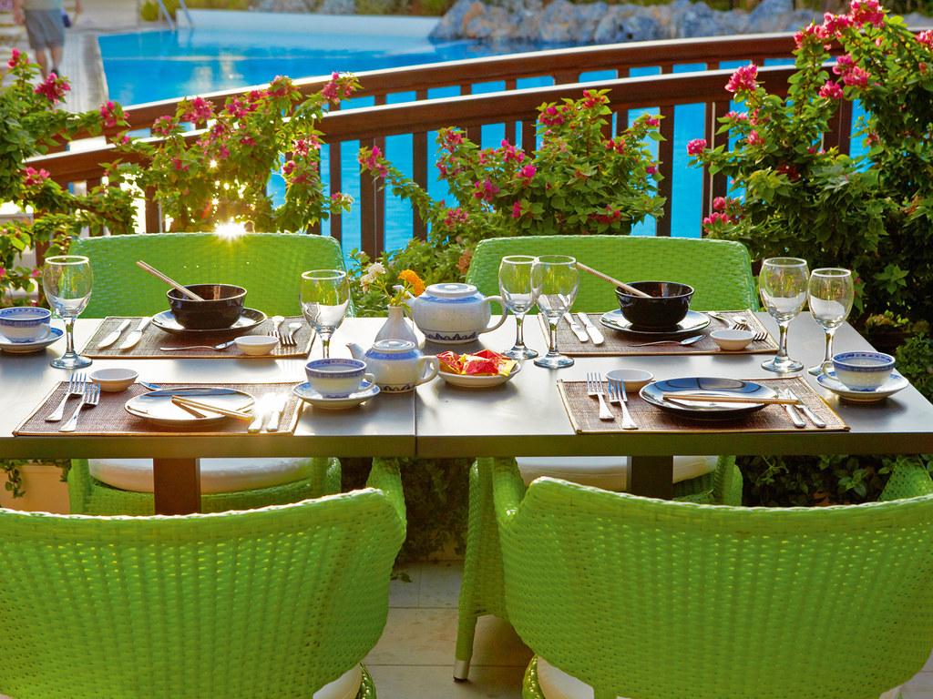 05b-fine-all-inclusive-dining-in-crete-club-marine-5969
