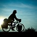 Biking Burma at Daybreak! by worldbiking.info