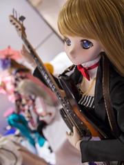 CI4_Dolls_17