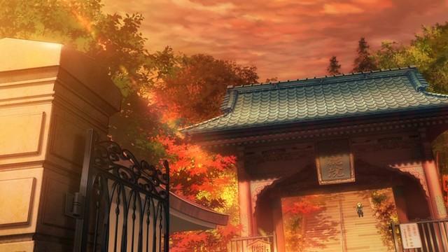KimiUso ep 16 - image 22