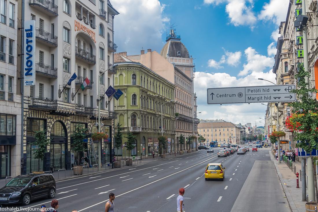 Будапешт_1-40