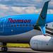 Thomson 737-800