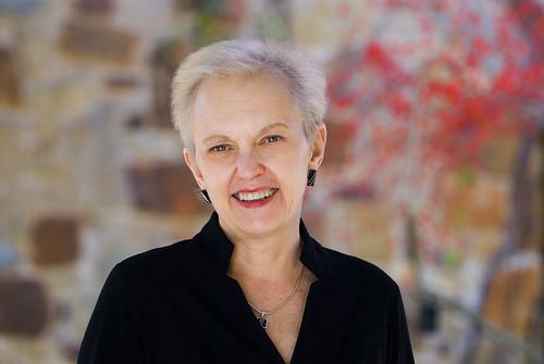Rieff, Susan 2011