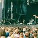 Weezer, Hurricane 2001