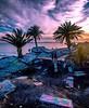 The Sunken City ❤️ | 🌎: San Pedro, Los Angeles | 📷: @_kmil   #CaliLove 🌴❤️