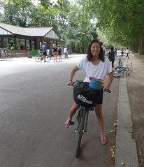 London Parks Ride 2016_24