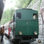Brienzer Rothorn 2005