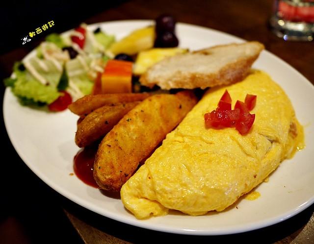 P1560339蔬菜歐姆蛋