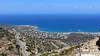 Kreta 2016 282