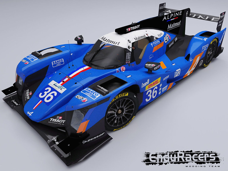 Enduracers Alpine_01
