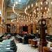 The Duchess restaurant, W Amsterdam, The Netherlands by Ken Lee 2010