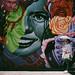 Grafiti!12 by MarcoRuggiero