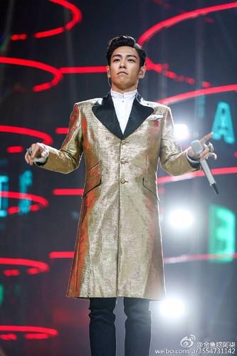 BIGBANG Hunan TV 2015-12-31 (50)