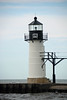 St. Joe Lighthouse Outer Light
