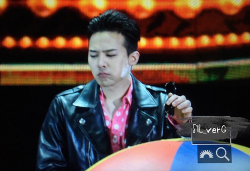 Big Bang - Made V.I.P Tour - Hefei - 20mar2016 - SIL_verG - 02