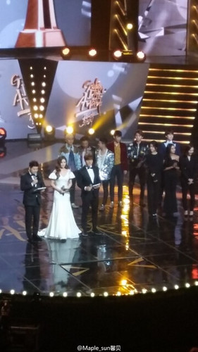 Big Bang - Golden Disk Awards - 20jan2016 - Maple_sun馨贝 - 01