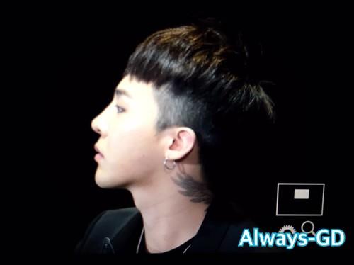BIGBANG VIP Event Beijing 2016-01-01 alwaysGD (1)