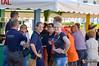 2016.08.06 - Sommerfest Feuerwehr Spittal 2016 Sonntag-33.jpg