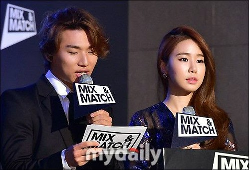 Daesung-MixNMatch-PressCon-20140902(42)