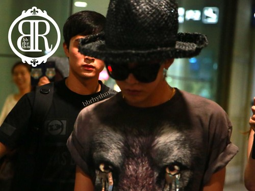 GDYB-Incheon_backfrom_HongKong-20140729 (13)