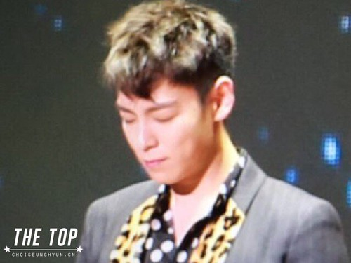 BIGBANG Fan Meeting Shanghai Event 1 201-60-3-11 (22)