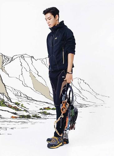 top_park_shin_hye_millet_13