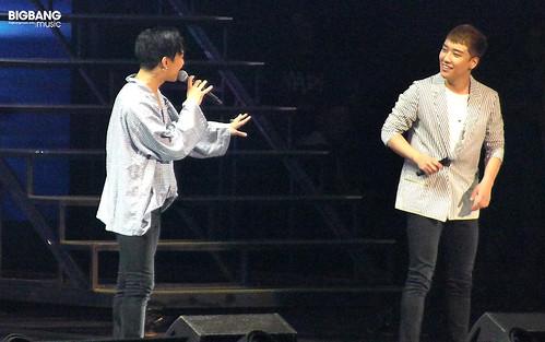 BBMusic-BIGBANG_FM_Beijing_Day3_2016-07-17_52