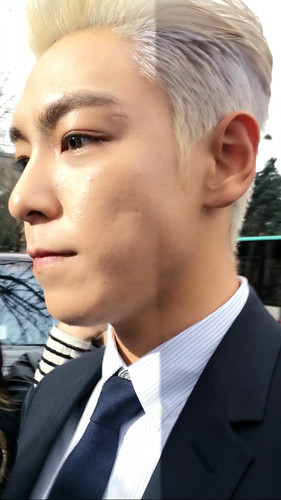 TOP - Dior Homme Fashion Show - 23jan2016 - 1845495291 - 35