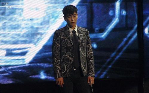 TOP_oftheTOP-BIGBANG_FM_Beijing_Day3_2016-07-17_24