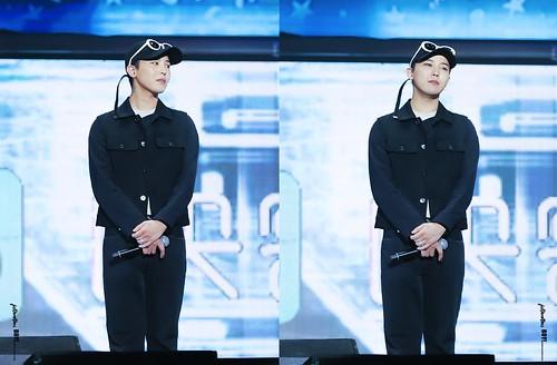 Big Bang - Made V.I.P Tour - Dalian - 26jun2016 - ABOY_08181104 - 22