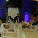 Reunión con OCDE