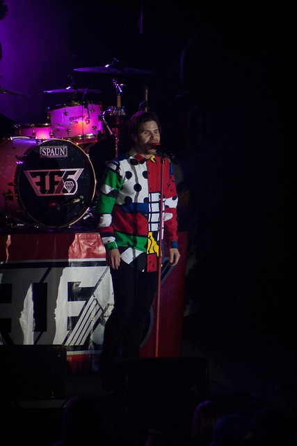 newsboyswebelievetournov2014familyforce5eight
