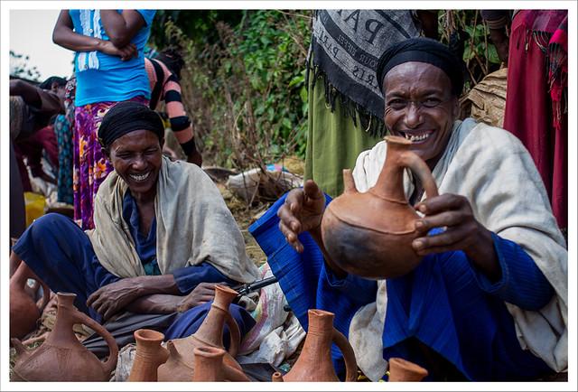 Etiopia-56
