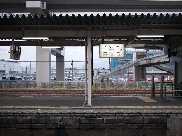 141227_KyushuFactory 11