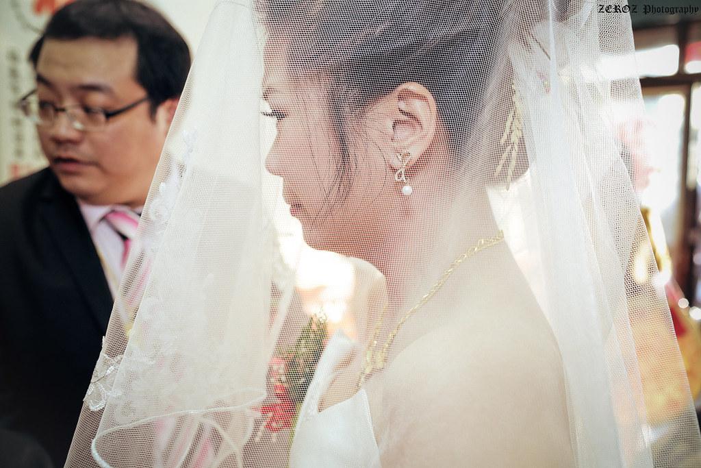 婚禮記錄:育琿&玄芸2273-149-2.jpg