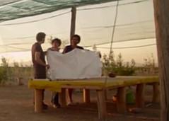 wakati可以提供適合保存食物的微氣候。圖片來源:wakati.org