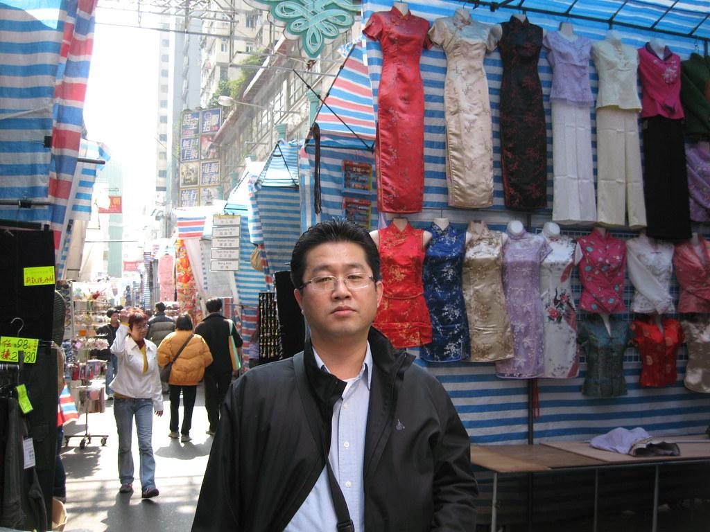 jalur main shio togel hongkong