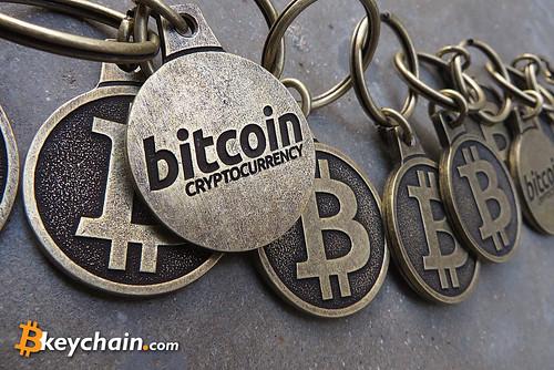 Bitcoin-Chain-IMG_9197---w-logo